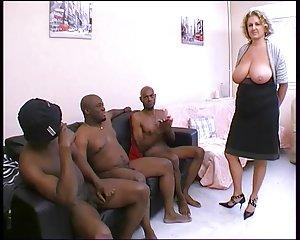 Puma bagno gb nero ! eiaculazioni questo enorme !!! francese culo piccolo