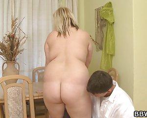 Tettona grassa ragazza magra ragazzo sesso caldo video porno gratis film