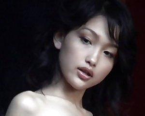 J15 kadena - giapponese perfezione donne mature italiane nude