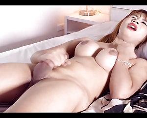 Asiatiche t-ragazza di finire vecchie zoccole porno