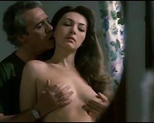 Maria del rosario dimentichiamo, infine, l'incubo della città video e film porno