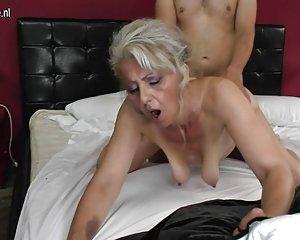 Sexy milf video porno free completi film porno in hd