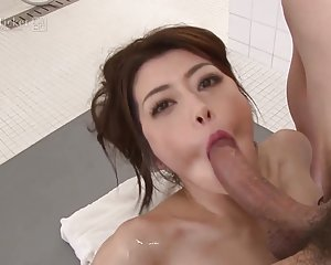 Maki hojo sexy (senza censura jw) grande fratello sesso