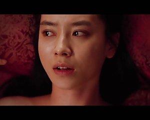 Song ji-hye film porrno gratis